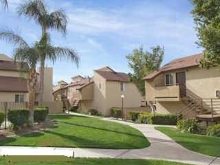 7911 Arlington Ave, Riverside, CA 92503