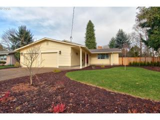 401 Northwest 19th Street, McMinnville OR