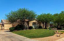 10410 East Laurel Lane, Scottsdale AZ