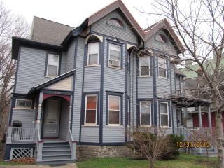 738 South Ave, Rochester, NY 14620