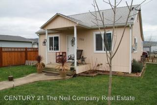 1322 Sunset Ln, Sutherlin, OR 97479