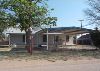 504 N 11th St, Haskell, TX 79521