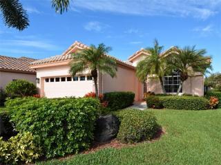 3787 Amapola Lane, Sarasota FL