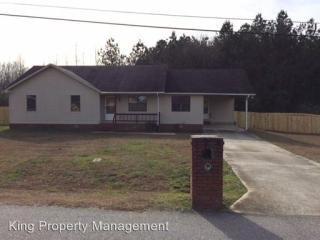 139 Faith Ave, Jacksonville, AL 36265
