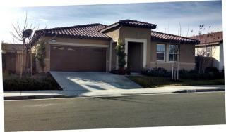 53009 Bantry Bay Street, Lake Elsinore CA
