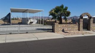 13150 East 45th Drive, Yuma AZ