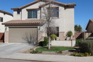 264 West Dragon Tree Avenue, San Tan Valley AZ