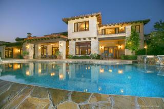 7667 Cam De Arriba, Rancho Santa Fe CA