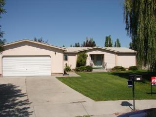 467 Evans Dr, Idaho Falls, ID 83402