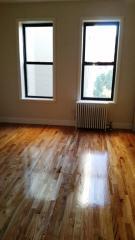 37 Bay 26th St #C2, Brooklyn, NY 11214