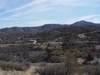 5740 East Chase Circle, Prescott AZ