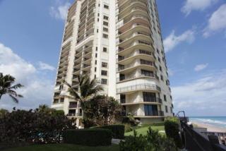 5420 North Ocean Drive #804, Riviera Beach FL