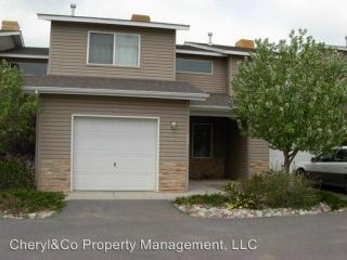 795 W 24th St, Rifle, CO 81650