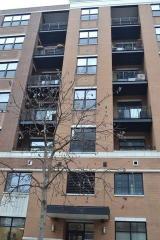 950 West Leland Avenue #402, Chicago IL