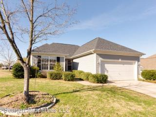 8314 Chatsworth Dr, Indian Land, SC 29707