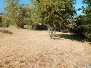 591 Canberra Drive, Philomath OR