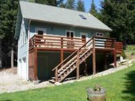 2218 Eddy Circle, Mount Shasta CA