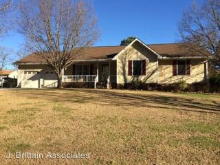 4019 Forest Ln, Oxford, AL 36203