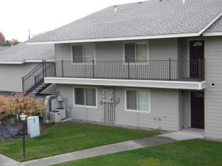 520 11th Street Northeast #1, East Wenatchee WA