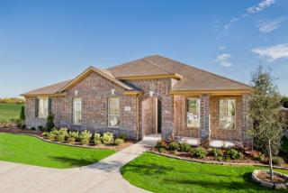 Estates at Summer Meadow by KB Home