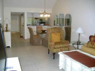 456 Cerromar Rd #269, Venice, FL 34293