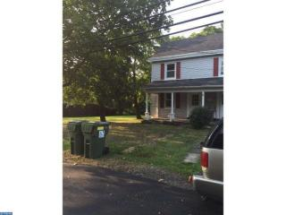 107 Almont Rd, Sellersville, PA 18960