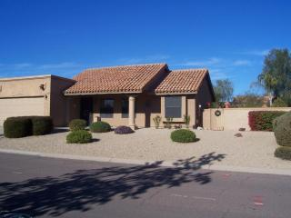 16876 East Sterling Way, Fountain Hills AZ
