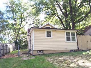 11540 North Lakeview Drive, Edgerton WI