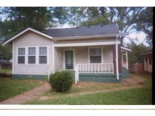 901 Spain Ave, Nashville, TN 37216