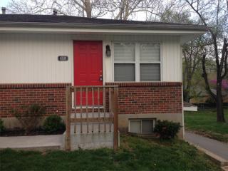 4809 NW Homestead, Riverside, MO 64150