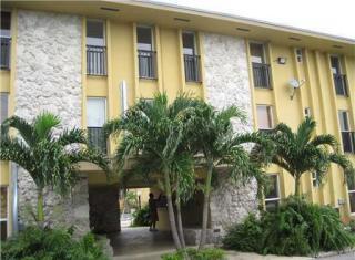 241 S Royal Poinciana Blvd #302, Miami Springs, FL 33166