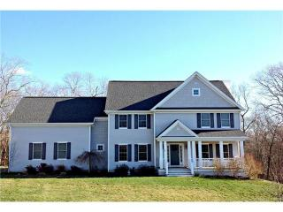 21 Plum Hill, East Lyme CT