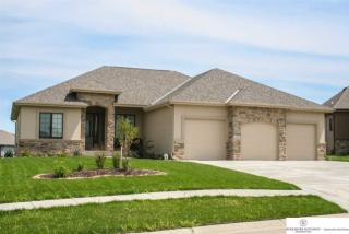 2390 South 220th Avenue, Elkhorn NE