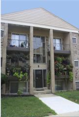 700 E Marshall St, West Chester, PA 19380