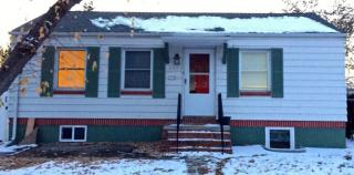 2381 S Cherokee St, Denver, CO 80223