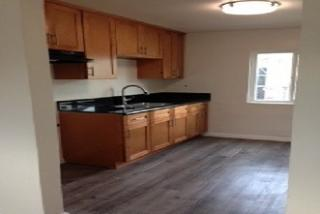 6930 Marlow Ave #8, Bell Gardens, CA 90201