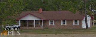9165 Ga Highway 32 E, Nicholls, GA 31554