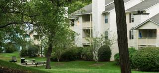 7525 Murray Hill Rd, Columbia, MD 21046