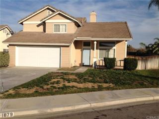 1879 S Jasmin Ct, Loma Linda, CA 92354