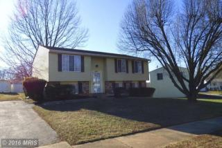 4803 Rodgers Dr, Clinton, MD 20735