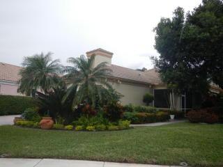 6251 Evian Place, Boynton Beach FL