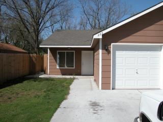 223 N Florence St, Wichita, KS 67212