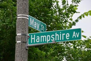 468 East May Street, Elmhurst IL