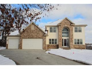 3207 Black Oak Dr, Eagan, MN