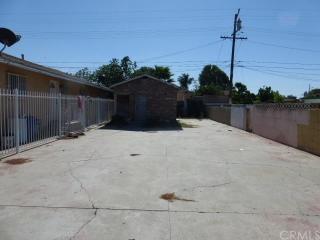 1022 West Compton Boulevard, Compton CA