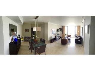 808 Brickell Key Dr #2102, Miami, FL 33131