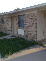 216 Field St, Clyde, TX 79510