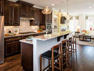 Villages of Piedmont at Leopold's Preserve by Winchester Homes