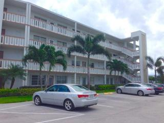 331 Wellington G 331 G, West Palm Beach FL