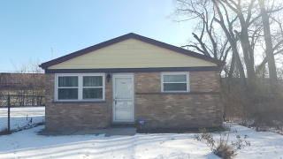 13547 S Keeler Ave, Robbins, IL 60472